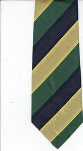 Guy-Laroche-Paris-Authentic-100-Silk-Tie-Made-In-Italy-GL11-Men-039-s-Tie