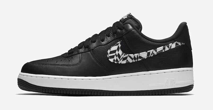 AQ4131-001 MENS  NIKE AIR FORCE 1