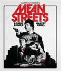 Mean Streets 5051429100630 With Robert De Niro DVD Region 2