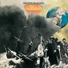 Sailor (Remaster) von Steve Miller Band (2012)