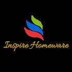inspirehomeware