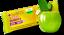 miniatura 5 - Carbo Energy+ - Barretta energetica al gusto di frutta 40g - +watt
