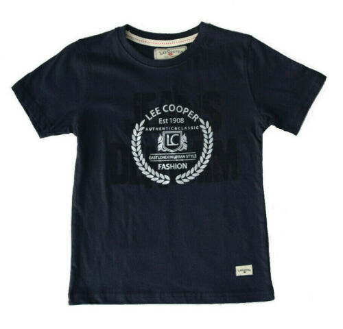 Maglietta SALE!! Bambini T-Shirt Nuovo Giovane T-shirt fino a 158 ragazzi tshirt!!