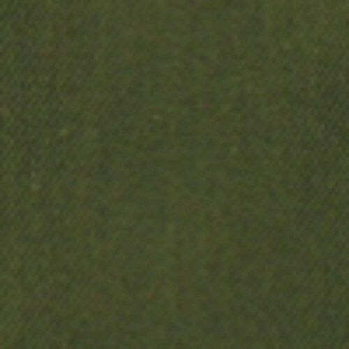 TRU-SPEC Men's 24 7  Tactical Pants, Olive Drab, 42 X Unhemmed  discount promotions