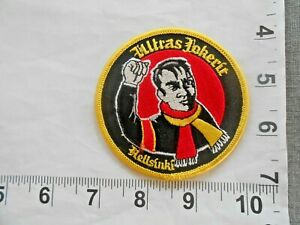Ultras Jokerit