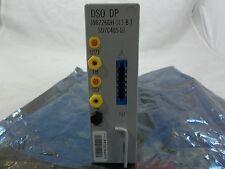 AT&T DSO DP J98726DH-1 L1,B,T SD7C405-01 D4DP819JAA