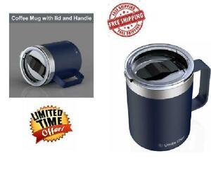 Outdoor-Camping-Coffee-Tea-Mug-Cup-Stainless-Steel-Insulated-Coffee-Mug-Tumbler