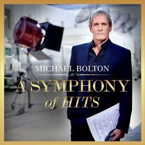 MICHAEL-BOLTON-A-SYMPHONY-OF-HITS-CD-Sent-Sameday