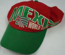 ae7da910f02 item 1 Rare Vintage APEX Mexico World Cup USA 94 1994 Soccer Snapback Hat  Cap 90s Red -Rare Vintage APEX Mexico World Cup USA 94 1994 Soccer Snapback  Hat ...