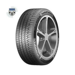 Sommerreifen-Continental-PREMIUMCONTACT-6-205-55R16-91V-TL-C-A-71