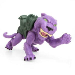 Masters-of-the-Universe-Action-Vinyl-Figur-Panthor-8-cm-The-Loyal-Subjects
