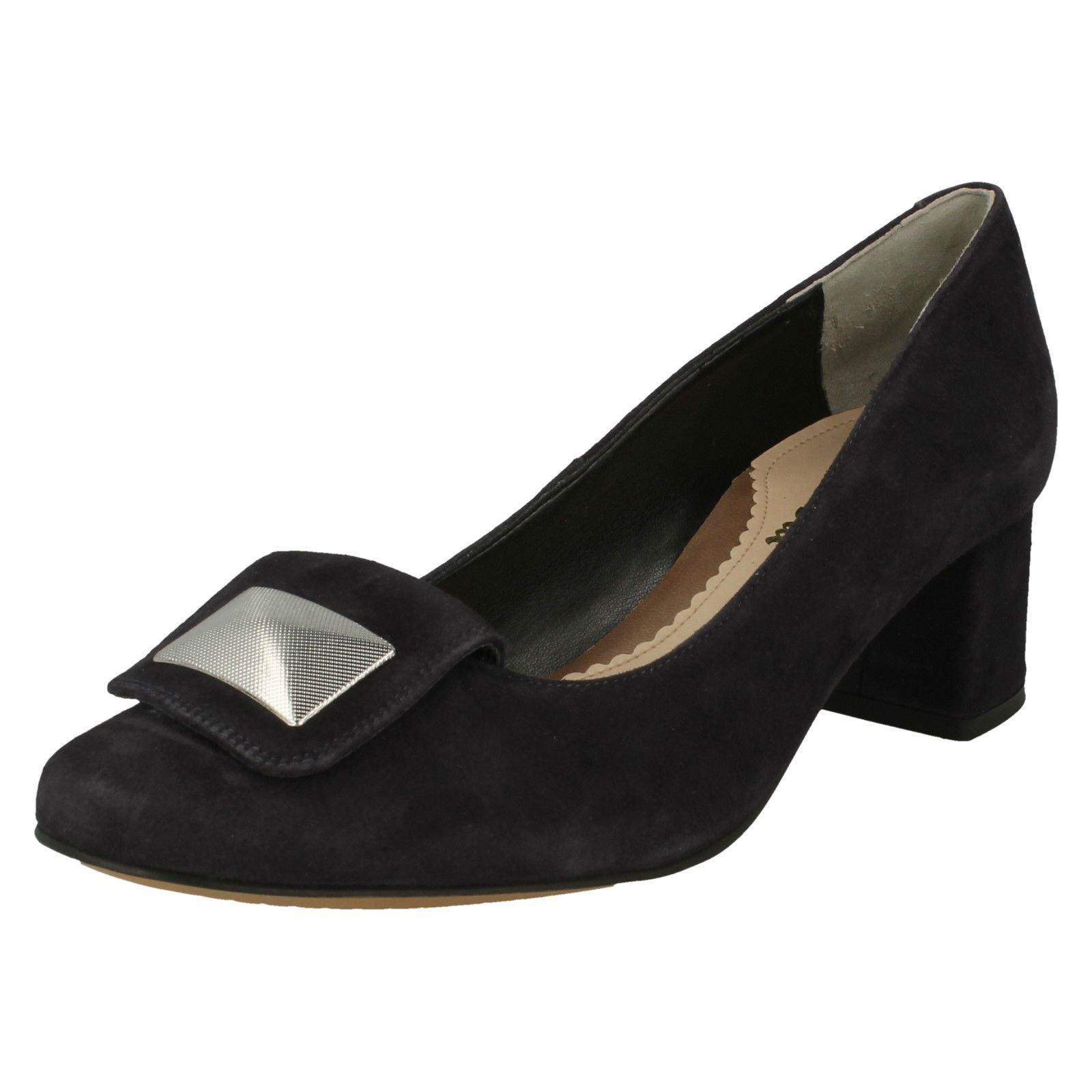 Van Dal Ladies Court Shoes 'Opie' 'Opie' Shoes a59d9d