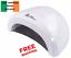 Professional-UV-LED-Nail-Lamp-48W-24-LED-SUN-ONE thumbnail 1