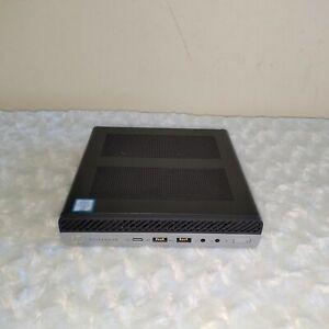 ONE-DAY-SALE-HP-EliteDesk-800-G3-Mini-Desktop-i7-16GB-RAM-256GB-SSD-Warranty-VAT