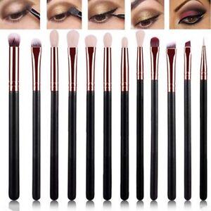 12Pcs-Eye-Shadow-Kits-Foundation-Brush-Make-Up-Cosmetic-Brush-Professional-UKYQ