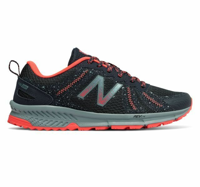 New  Womens New Balance 590 v4 Trail Running Sneakers shoes - limited sizes