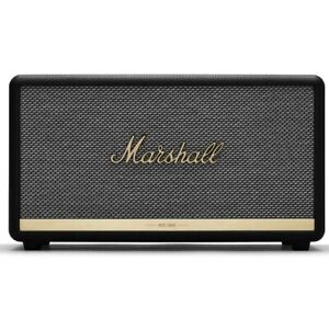 Marshall Stanmore II Wireless Bluetooth Speaker -Manufacturer refurbished