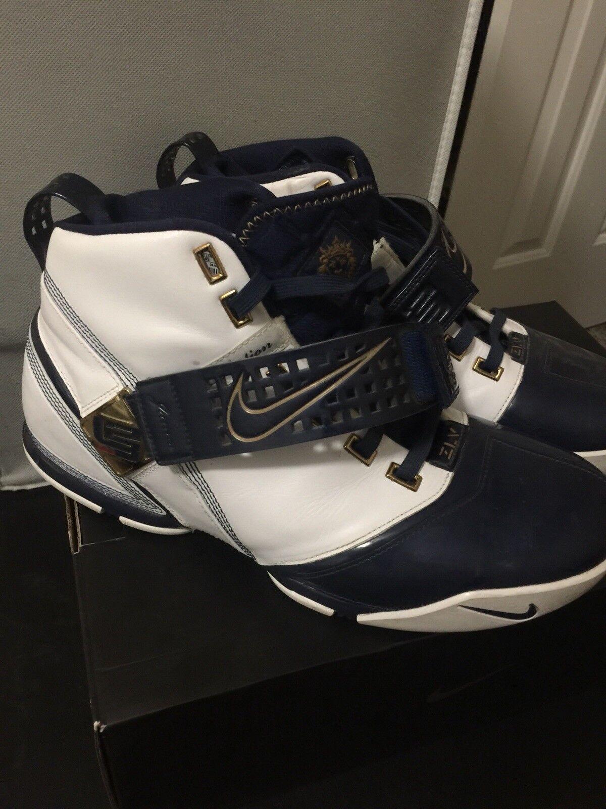 Nike air huarache correre scarpe sz 9,5 tuono blu ossidiana scarpe correre da corsa 318429 416 e74e2d