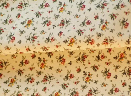 World Book Day-Secret Garden-Victorian Girls EDWARDIAN FLORAL DRESS  All Ages