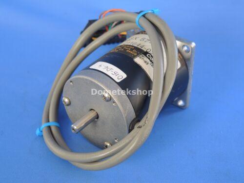 Parker Compumotor S//SX 57-83