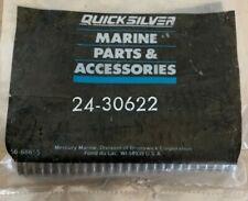New Mercury Mercruiser Quicksilver Oem Part # 24-83588M Spring