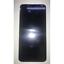 miniature 2 - DISPLAY LCD + TOUCH SCREEN SCHERMO FRAME ORIGINALE SAMSUNG GALAXY A307 A30S NERO