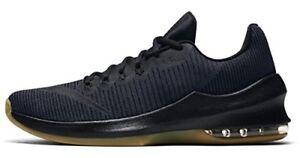 Nike Air Max Infuriate 2 Low, Zapatos de Baloncesto Para