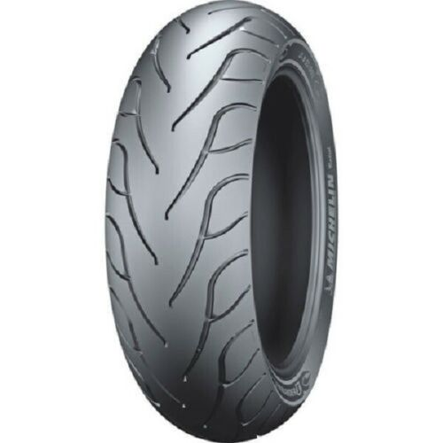 New Michelin Commander II 180//55-18 Rear Bias Motorcycle Tire New 2X Mileage