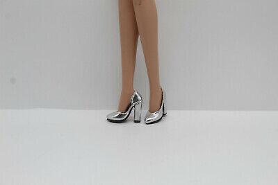 Fashion royalty FR2  doll Shoes /<2020-A-4/>