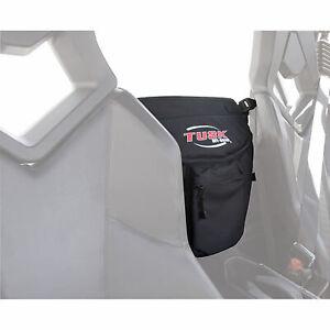 2018 Tusk UTV Cab Pack Black Fits Polaris RZR XP 1000 HIGH LIFTER Edit