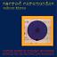 thumbnail 4 - SACRED CEREMONIES: RITUAL MUSIC OF TIBETAN BUDDHISM - 3-CD BOXED SET