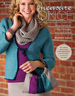 Measure Once: 7 Designs, One Swatch, One Gauge, You're Done! by Michelle Treese (Paperback, 2013)
