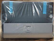 Canon Imageformula Dr C125 Document Scanner For Sale Online Ebay