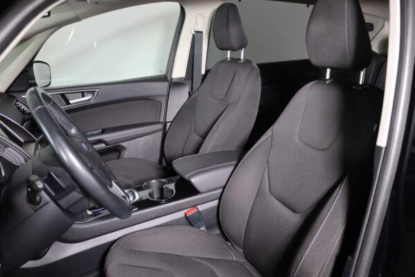 Ford S-MAX 2,0 TDCi 180 Titanium aut. 7prs - billede 4