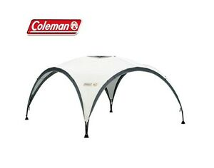 Image is loading Genuine-Replacement-Spare-New-Canopy-Cover-Coleman-Event-  sc 1 st  eBay & Genuine Replacement Spare New Canopy Cover Coleman Event Shelter ...