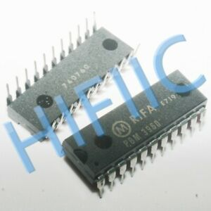 On Eaton Cutler Hammer 7305K36 On-Off- NOS Toggle Switch SPDT 15A 125V 6A 250V
