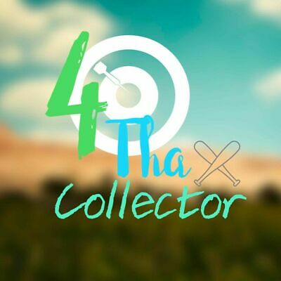 4thacollector