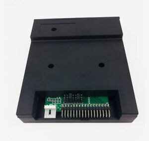 SFR1M44-U100K-Floppy-Drive-Disquetera-Emulador-USB-Unidad-De-Disquete-Disco-3-5-034
