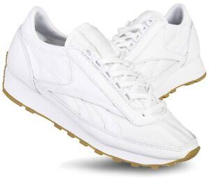 And Sneaker Laufschuhe Bd2808 Reebok Gum Garment Sportschuhe Damenschuhe Aztec EqEw0IT8