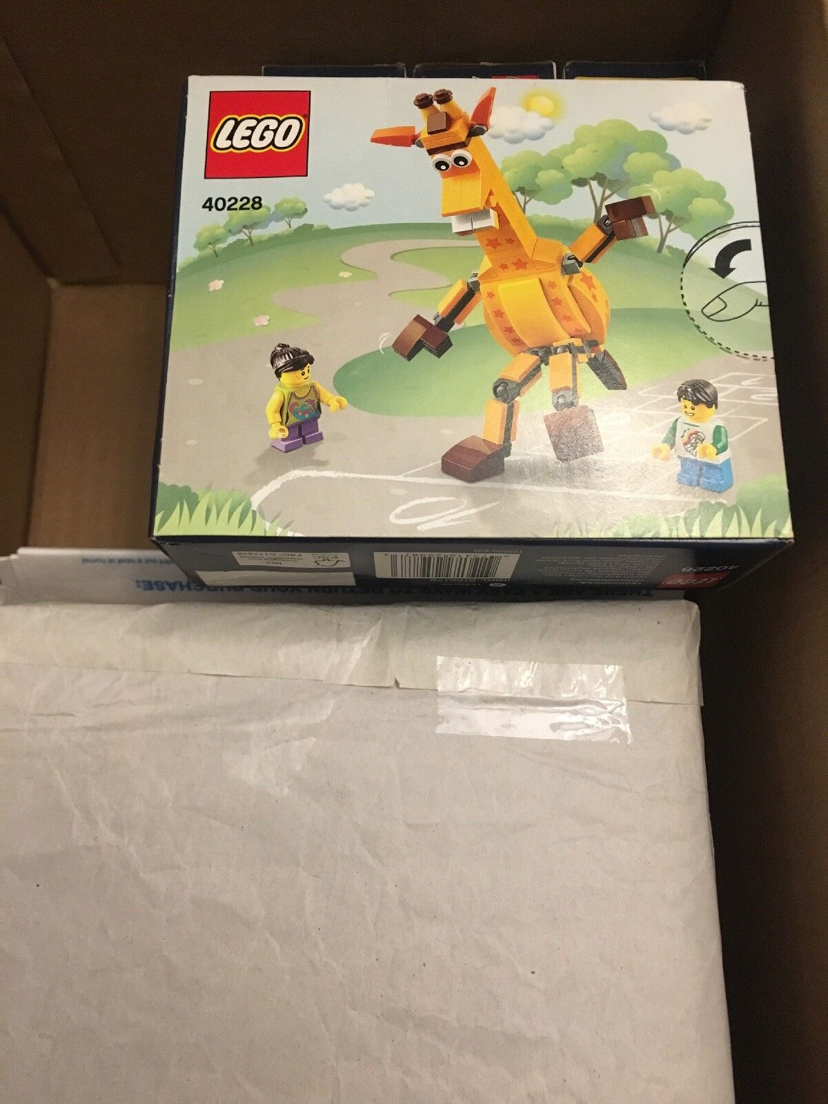 Lego Geoffrey And Friends Toys Toys Toys R Us 2017 7fef5e