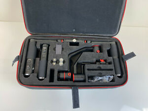 FY-FeiyuTech-A2000-3-Axis-Gimbal-2-Hand-Holder-and-Carry-Case-Kit