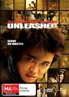 Unleashed (DVD, 2005)