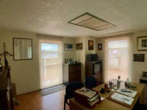 Oficina en Venta en Centro (Área 1)