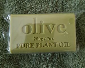 Bulk-Buy-10-x-200-gm-100-Natural-Soap-Rich-Cold-Press-Olive-Oil-Embossed-soap