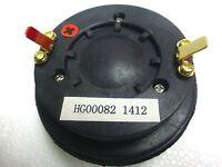 Original Factory Driver Alto Professional Hg00082 For Sx215 Cabinet Bolt-on