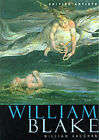 William Blake by William Vaughan (Paperback, 1999)