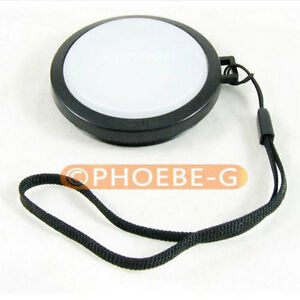 37mm-White-Balance-Lens-Filter-Cap-with-Filter-Mount-WB