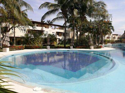 Venta de casa en Acapulco Terrasol Diamante