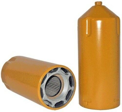 WIX 57848 Heavy Duty Replacement Hydraulic Filter Element from Big Filter
