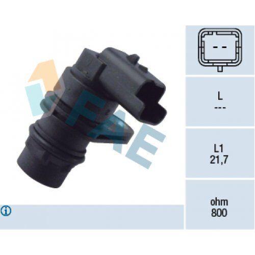 FAE RPM Sensor, engine management 79257